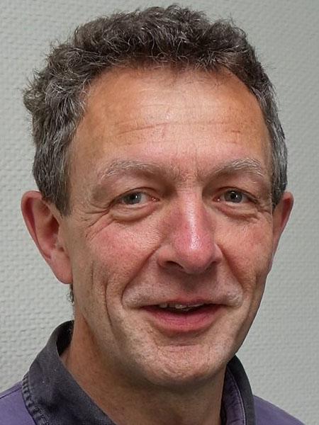 Stephan Hoffmann