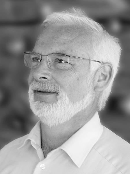 Hans-Jürgen Schmahl
