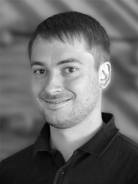 Michael Breidenmoser