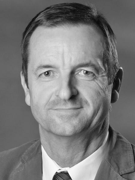 Michael Härtel