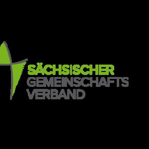 Sächsischer Gemeinschaftsverband
